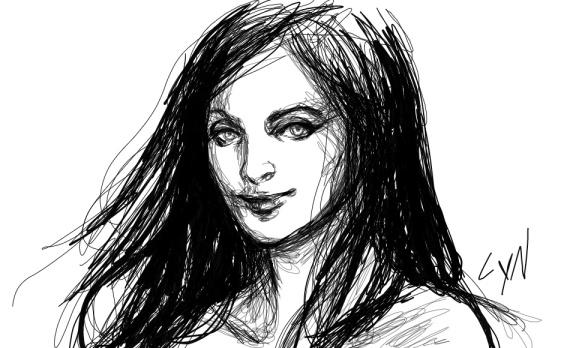 Img_app_sketch
