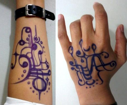 tattooo_2012-11-08 22.39