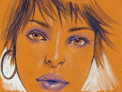 orange_paper_face