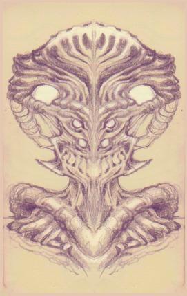 alien_symmetry
