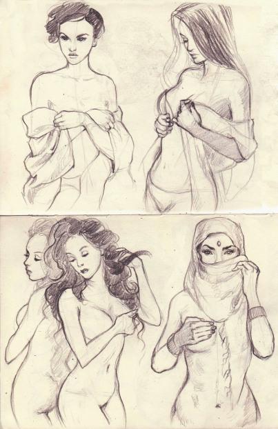 woman_studies