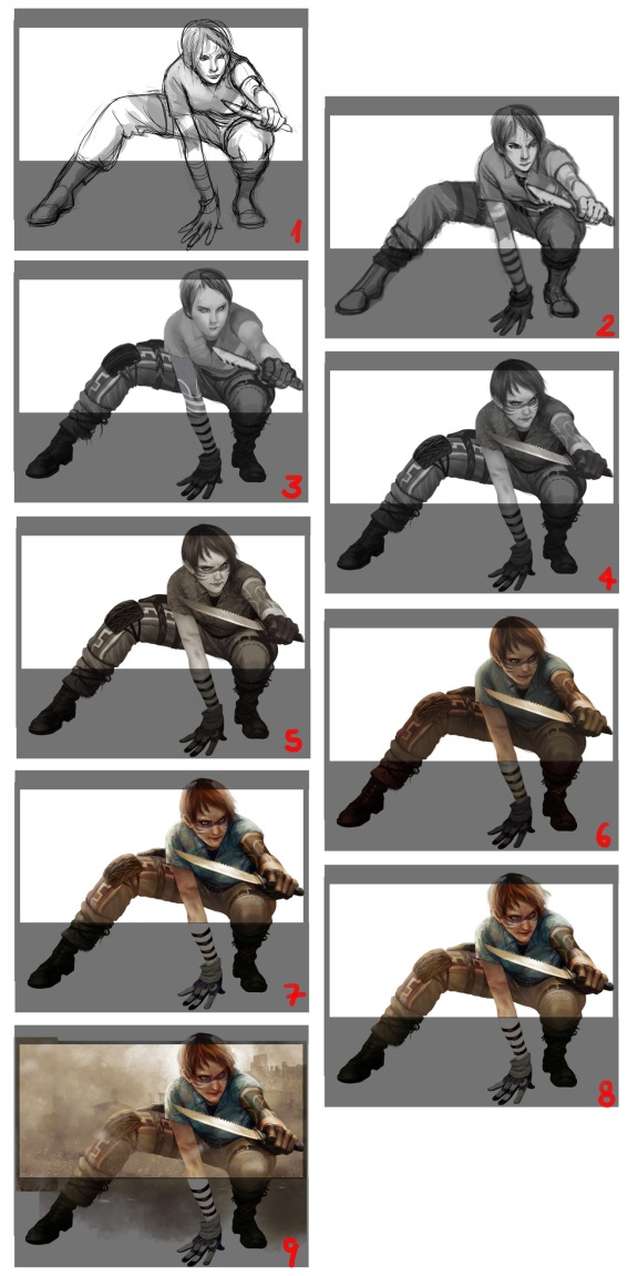 sketches_poses_2