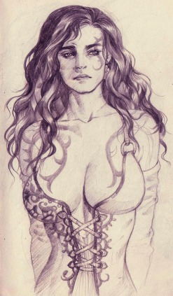 female_oslo