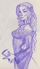 cersei_queen