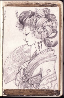 geisha_2012