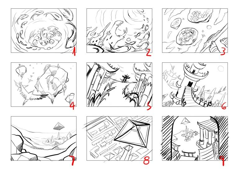 sketch_scene3