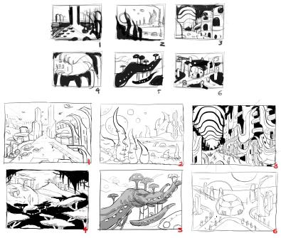 sketches_rough_idea