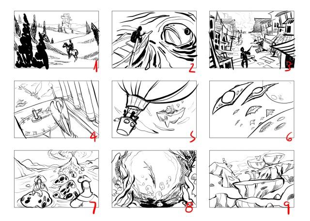 sketch_scene4