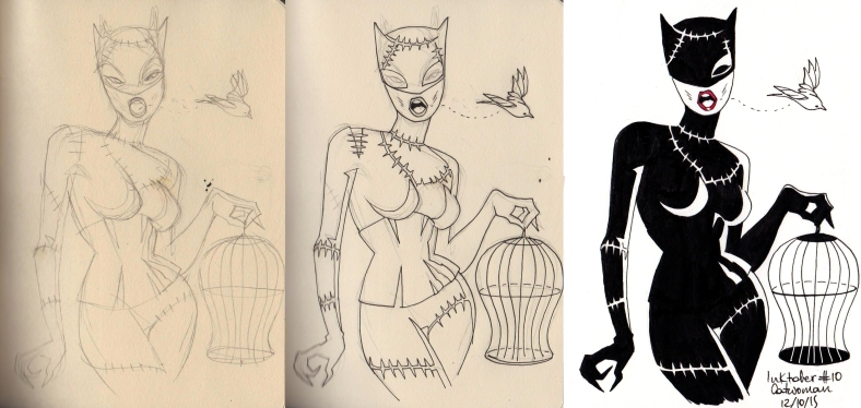 catwoman_steps