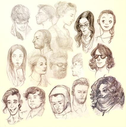 bus_people2