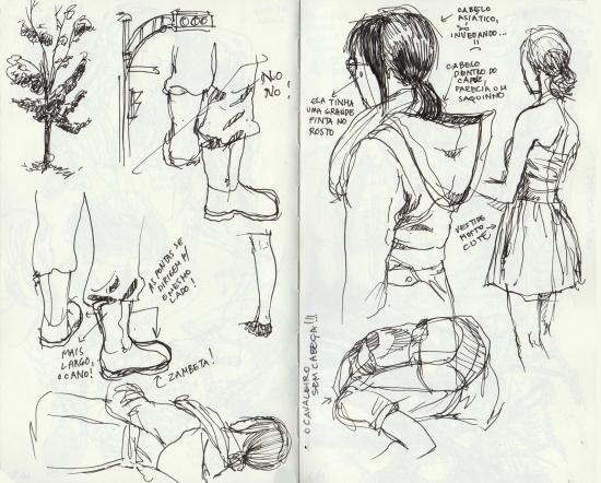 Bus_Ink_Studies_2