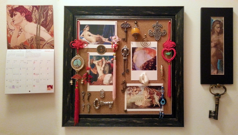 Inspiration_Corkboard