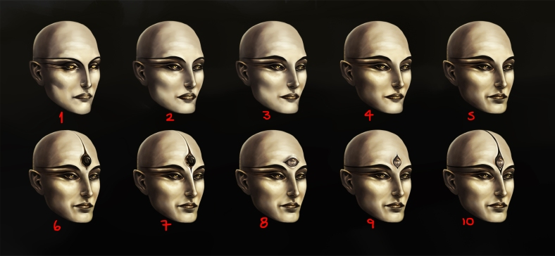 Maezhorn_Heads_Tests