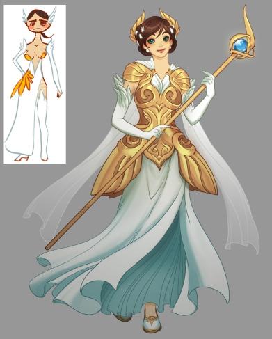 repair_her_armor
