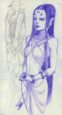 violet_elf